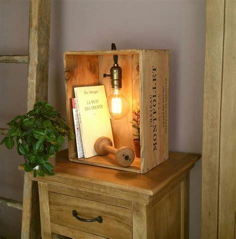 comment faire partir des moucherons dans une cuisine les 25 meilleures idées concernant caisses de vin sur