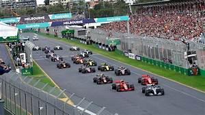 Grand Prix F1 2018 Calendrier : f1 grand prix d 39 australie 2018 ~ Medecine-chirurgie-esthetiques.com Avis de Voitures