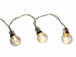 Led Lichterkette Glühbirne : led lichterkette klare gl hbirne ~ Whattoseeinmadrid.com Haus und Dekorationen