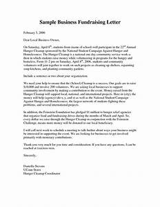 business fundraising letter sample fundraising letters With sample donation letter for silent auction items