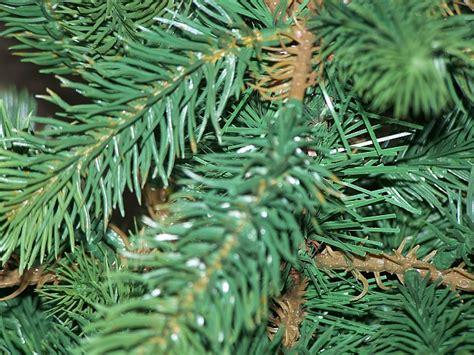 weihnachtsbaum kuenstlich wie echt best 28 weihnachtsbaum