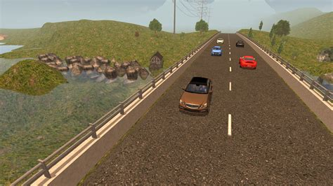 driving school simulator full pc game
