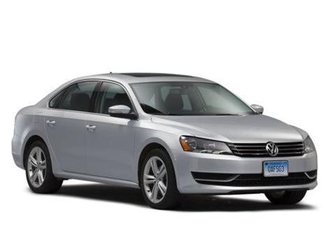 Volkswagen Passat Reliability by 2018 Volkswagen Passat Reliability Consumer Reports