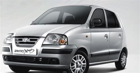 Hyundai Santro Price Review Pics Specs Mileage Html