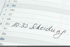 Scheidung Kosten Berechnen : symbolfoto scheidung mit service ~ Themetempest.com Abrechnung