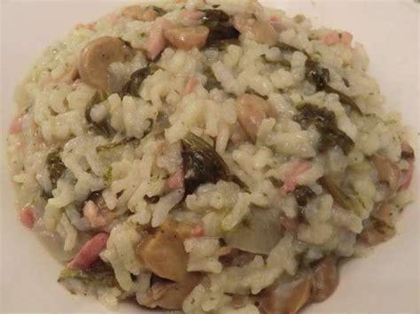 cuisine sans gluten ni lactose recettes d 39 oseille de ma cuisine gourmande sans
