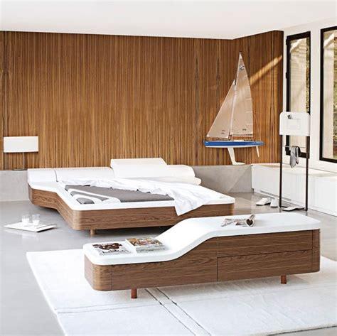 roche bobois chambre chambre marina roche bobois by sacha lakic déco design