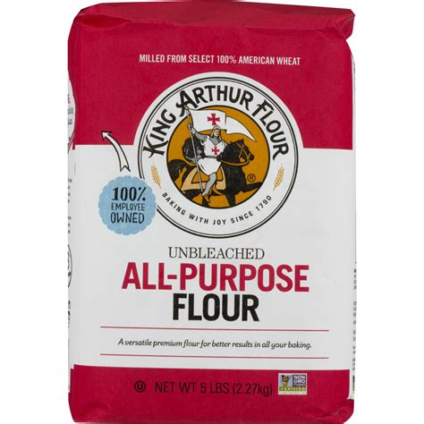bleached vs unbleached flour how many calories is 1 tablespoon of unbleached flour 10001 wicked spoon