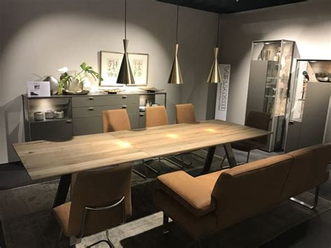Sofa Dining Table by Versatile Dining Table Configurations With Bench Seating
