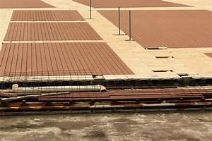 Vlies Unter Pflaster : drainage unter pflaster verlegen wann ist das sinnvoll ~ Lizthompson.info Haus und Dekorationen