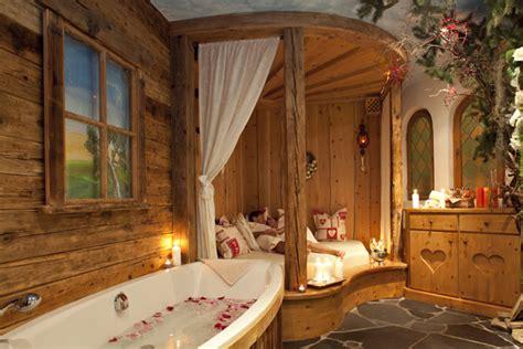 Hotel Con Vasca Idromassaggio In Piemonte by Weekend Romantico Idee E Consigli