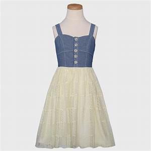 casual dresses for girls 7-16 Naf Dresses