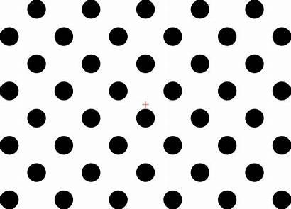 Circle Pattern Clipart Designs Vector Dots Calibration