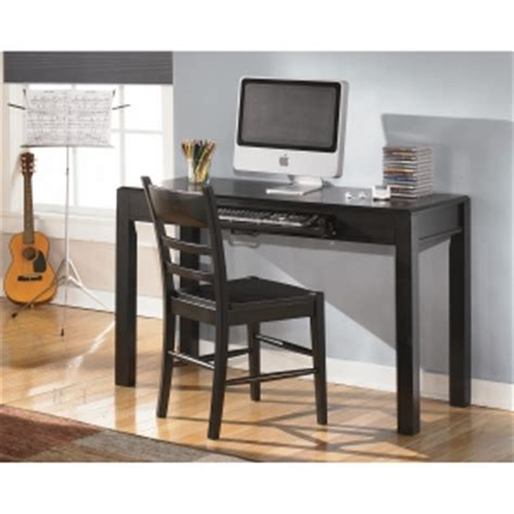 ashley furniture computer desk ashley furniture computer desks