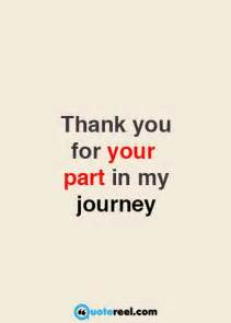 thank you for your time to read my resume 25 best thank you quotes on grateful quotes the weight of and well done