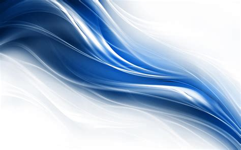 Hd Wallpaper Abstract Blue And White Background by 69 4k Blue Wallpaper Backgrounds That Will Give Your