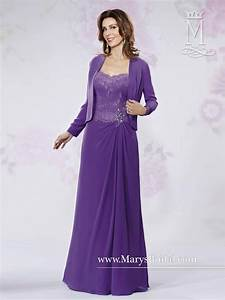 Size Chart Us Mother Of The Bride Dresses Style M2722 In Pansy Color