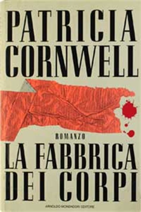cornwell letto di ossa cornwell