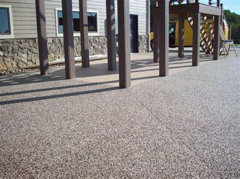 home depot flooring outdoor outdoor rubber flooring cost effective durable floor type your new floor