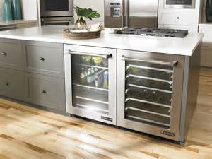jenn air built in under counter refrigerator from don s