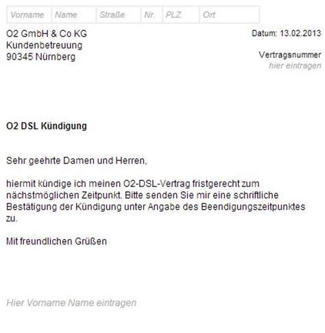 deutschlandsim lte mini sms  gb sim micro sim und nano