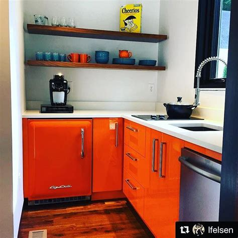 retro kitchen appliance product  retro kitchen