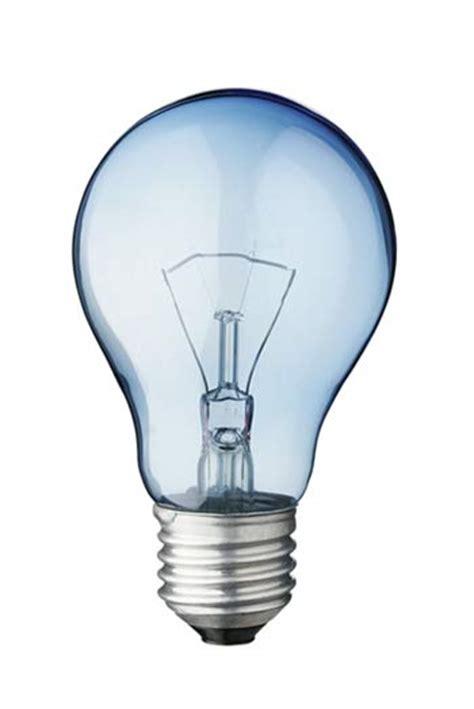 tpe appareils eclairage incandescence