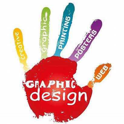 Graphic Graphics Transparent Looking Pvt Ltd Archive