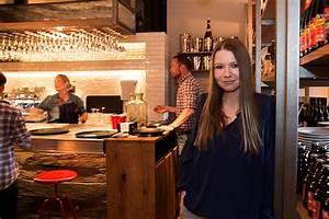 Restaurant Von Tim Mälzer : restaurant opening von tim m lzer hausmann 39 s minnja ~ Markanthonyermac.com Haus und Dekorationen