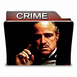 crime movies icon free movie folder icons softiconscom With oj simpson documentary download