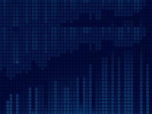 Design Symbols Pdf Squares Vector Background