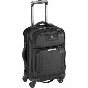 rolling carry on bags backcountrycom With kitchen cabinets lowes with backcountry goat sticker