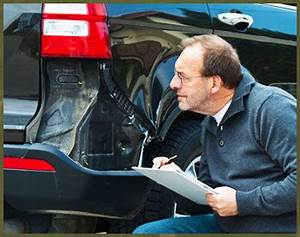 Ceder Une Voiture : pourquoi c der une auto d occasion par un professionnel ~ Gottalentnigeria.com Avis de Voitures