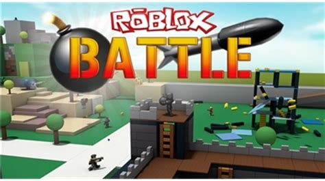 roblox battle uncopylocked roblox