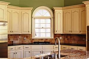 Cabinet paint design best foolproof bathroom color combos for Best brand of paint for kitchen cabinets with wall art for staging