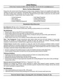 Car Sales Resume Summary by Sales Consultant Description Resume Resume Exles 2017
