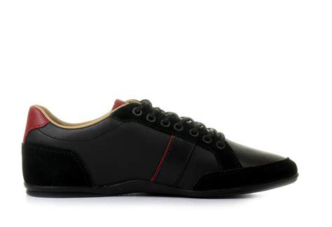 lacoste shoes alisos cam   shop  sneakers shoes  boots