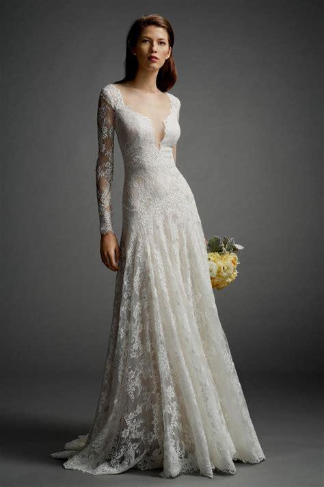 vintage wedding dresses long sleeves sandiegotowingcacom
