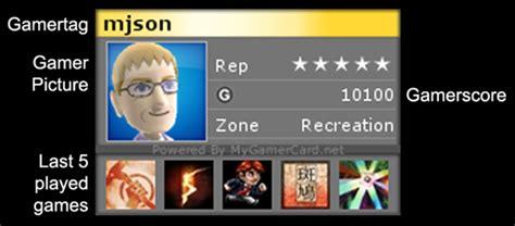 Game Studies The Achievement Machine Understanding Xbox