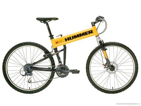 Cruisers Bikes