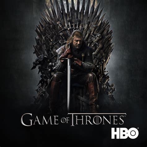 game  thrones season   itunes