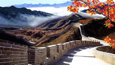 China Wallpaper 59 Images