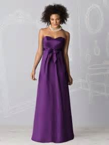 floor length bridesmaid dresses plus size floor length dresses cocktail dresses