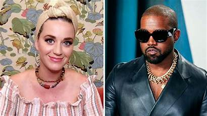 Kanye West Running President Katy Perry Elon