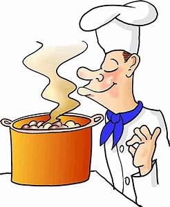 Smell Food Clipart | www.pixshark.com - Images Galleries ...