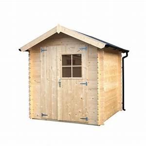 Brico Depot Abri De Jardin : formidable idee peinture chambre ado fille 14 abri de ~ Dailycaller-alerts.com Idées de Décoration