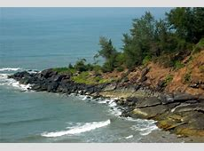 Mangalore Weather,Transport and Modern Industry of Mangalore