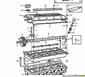 Volvos 16v B234f Motor Hur  U00e4r Den  All Info  Fakta Tack