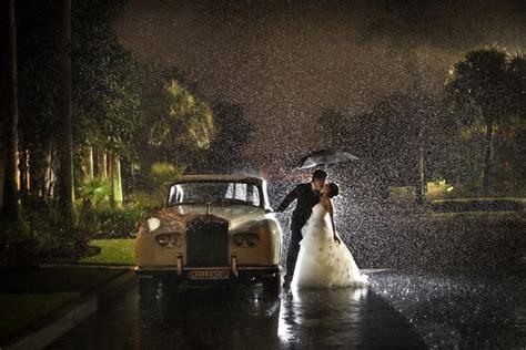 Top Wedding Photographers Chicago