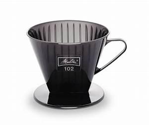 Melitta Kaffeefilter Porzellan 1x4 : melitta produktwelt melitta aromafilter 102 ~ Frokenaadalensverden.com Haus und Dekorationen